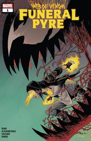 Web of Venom Funeral Pyre Vol 1 1.jpg