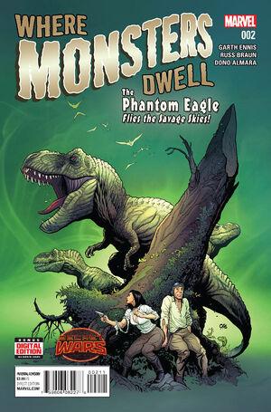 Where Monsters Dwell Vol 2 2.jpg