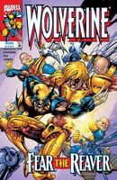 Wolverine Vol 2 141