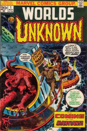 Worlds Unknown Vol 1 1.jpg