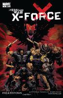 X-Force Vol 3 16