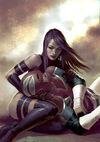 X-Men Die by the Sword Vol 1 2 Textless