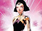 Xandra Neramani (Earth-616)