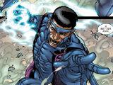Z'Reg (Earth-616)