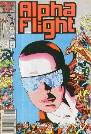 Alpha Flight Vol 1 40.jpg