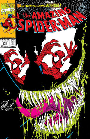 Amazing Spider-Man Vol 1 346.jpg