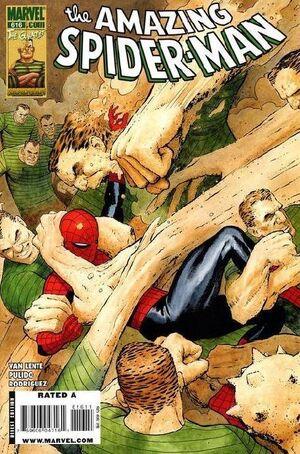 Amazing Spider-Man Vol 1 616.jpg