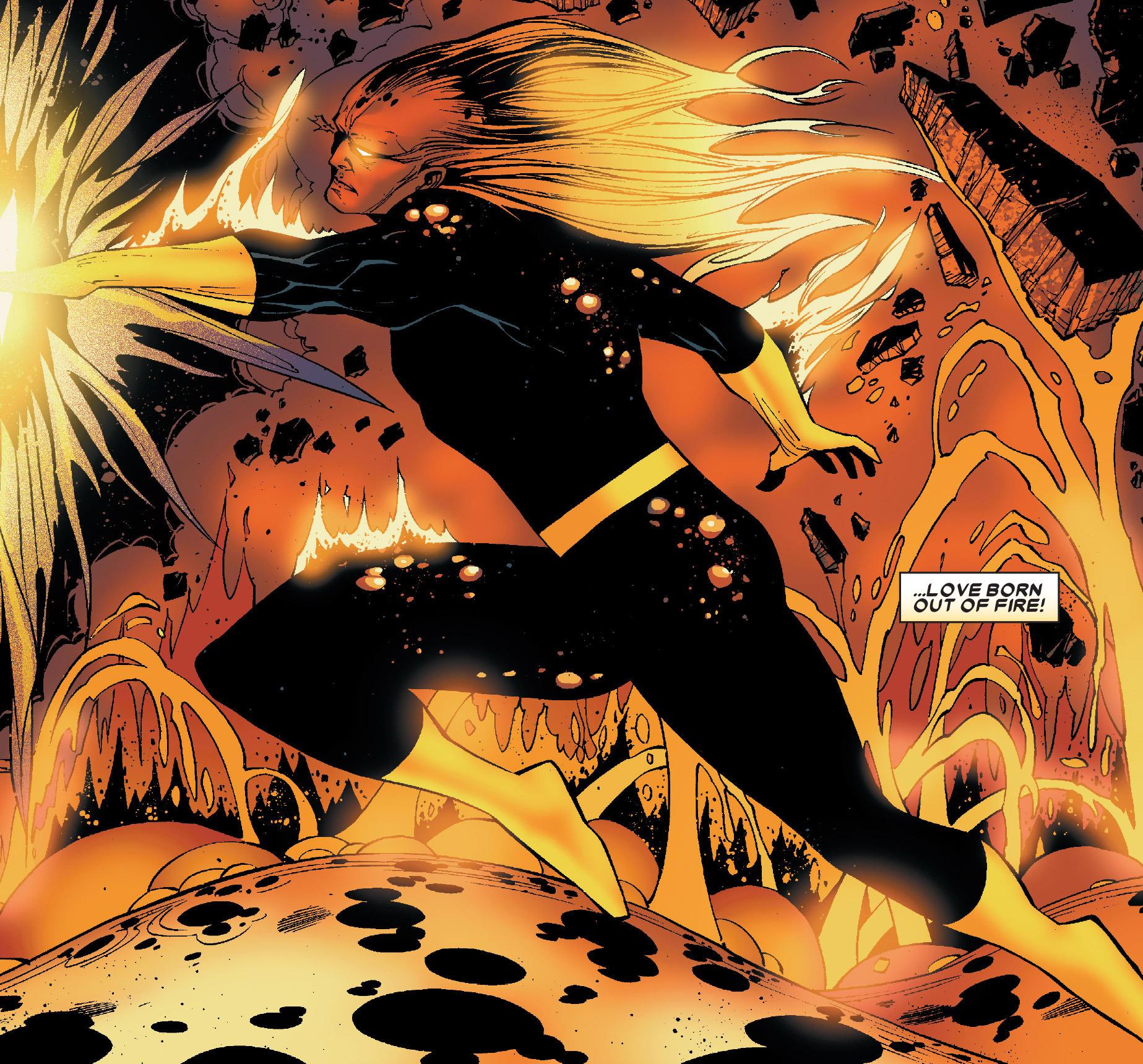 Antonio (Mutant) (Earth-616)