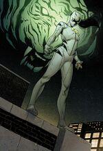 Ava Ayala (Earth-616) from Mighty Avengers Vol 2 6 001.jpg
