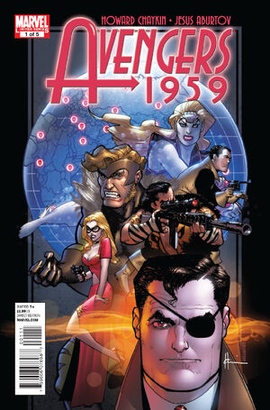 Avengers 1959 Vol 1 1.jpg