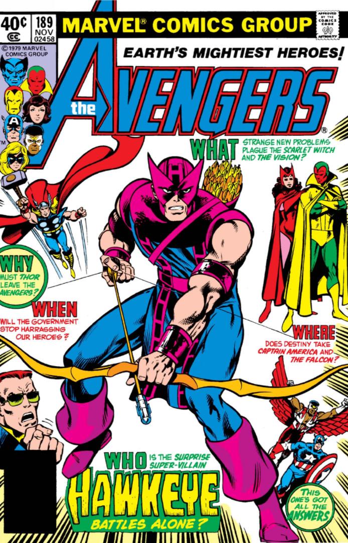 Avengers Vol 1 189.jpg