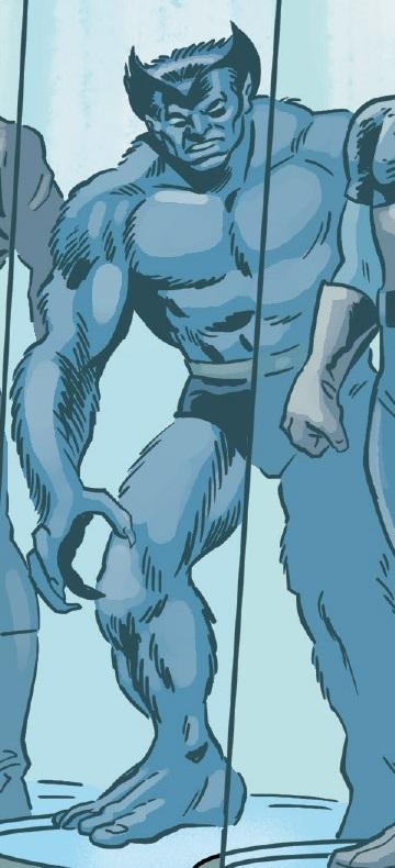 Beast (A.I.vengers) (Earth-616) from Ant-Man Annual Vol 1 1 001.jpg
