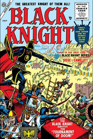 Black Knight Vol 1 2.jpg