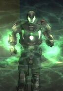 Boris Bullski (Earth-199999) from Iron Man (video game) 0006