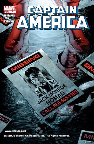 Captain America Vol 5 7.jpg