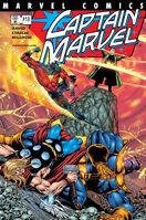 Captain Marvel Vol 4 18