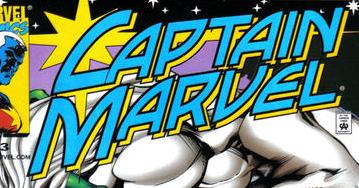 Captain Marvel Vol 4 Logo.png
