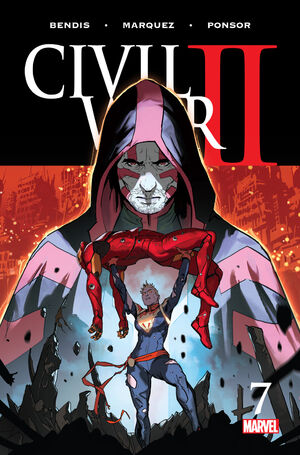Civil War II Vol 1 7.jpg