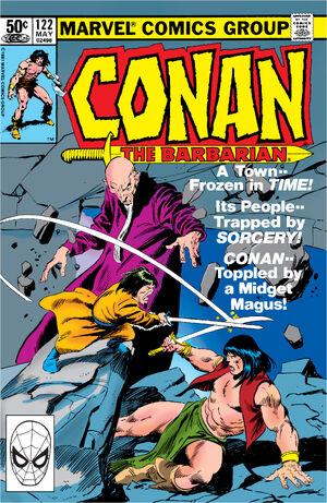 Conan the Barbarian Vol 1 122.jpg