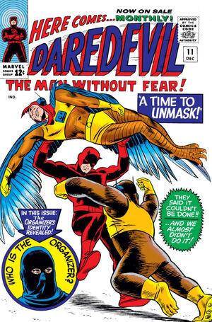 Daredevil Vol 1 11.jpg
