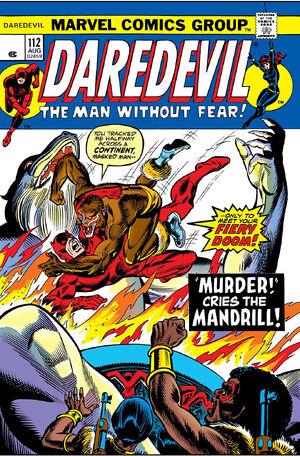 Daredevil Vol 1 112.jpg