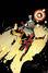 Deadpool Vol 5 15 Textless