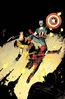Deadpool Vol 5 15 Textless.jpg