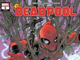 Deadpool Vol 8 6