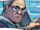 Derek (Stark Industries) (Earth-616) from Uncanny Inhumans Vol 1 11 001.png
