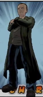Edward Brock Jr. (Earth-TRN005) from Ultimate Spider-Man (video game) 001.png