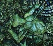 Eternity (Earth-199999)