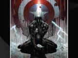 Fallen Son: The Death of Captain America Vol 1 4