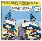 Fantasti-Car MK I from Fantastic Four Vol 1 3 0001.jpg