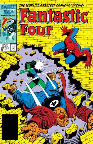 Fantastic Four Vol 1 299.jpg