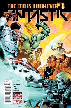 Fantastic Four Vol 1 642.jpg