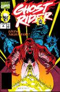Ghost Rider Vol 3 8