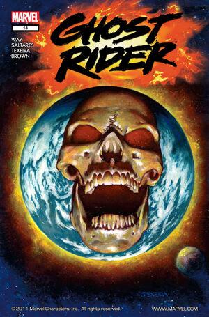 Ghost Rider Vol 6 14.jpg