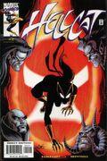 Hellcat Vol 1 2