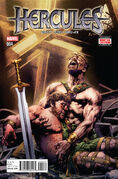 Hercules Vol 4 4