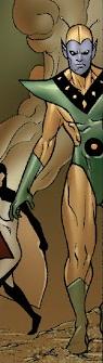 Hobgoblin II (Earth-616)