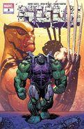 Hulk Vol 5 3