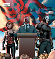 Hydra (Earth-616) from Captain America Steve Rogers Vol 1 7 001.jpg