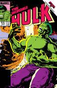 Incredible Hulk Vol 1 312