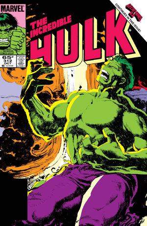 Incredible Hulk Vol 1 312.jpg