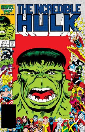 Incredible Hulk Vol 1 325.jpg