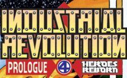 Industrial Revolution logo from Fantastic Four Vol 2 6.jpg