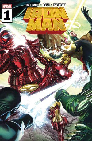 Iron Man Vol 6 1.jpg