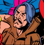 Jason Wyngarde (Earth-691) from Guardians of the Galaxy Vol 1 9 0001.png
