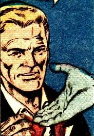 Karl Oheimer (Earth-616)