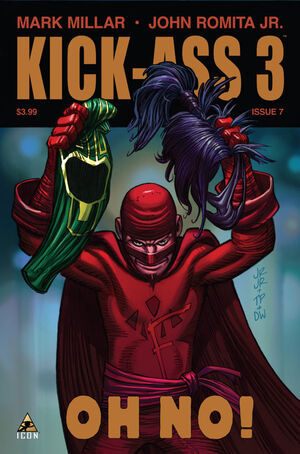 Kick-Ass 3 Vol 1 7.jpg